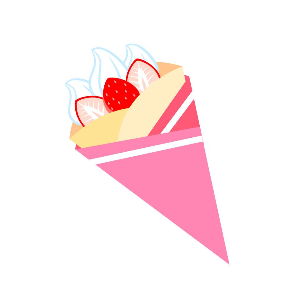 <スイーツキッズクッキング>夏のオリジナルプリン♪デザート作り(ネッツテラス伊丹)
